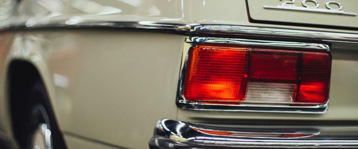 auto-automobile-bumper-1729995